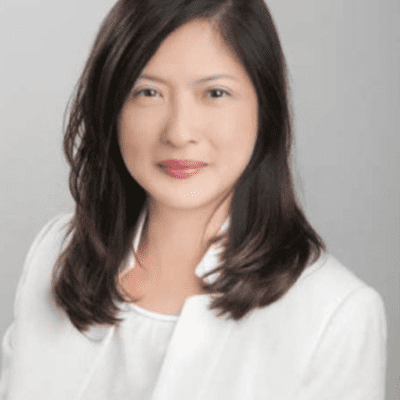 MONEY FM 89.3 - Your Money With Michelle Martin - Singapore's role as a wealth management hub for Chinese investors