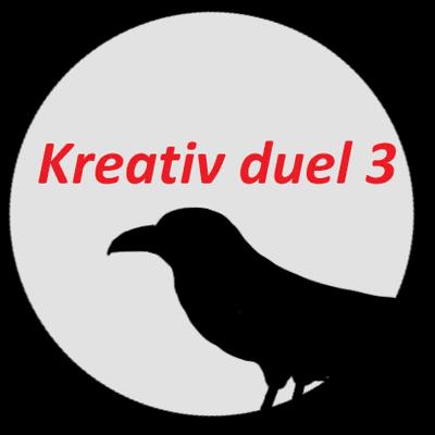 Ravnens fortællinger - Kreativ duel 3
