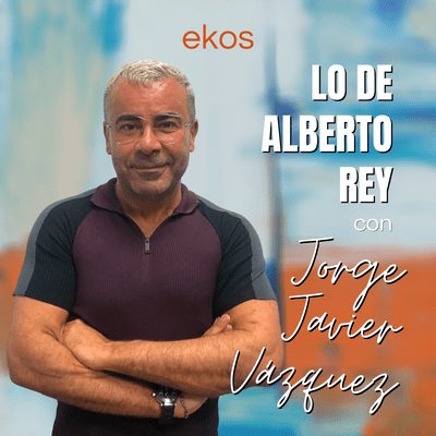 Lo de Alberto Rey - Lo de Jorge Javier Vázquez