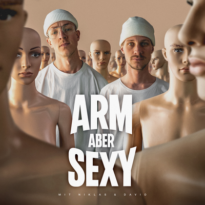 Arm aber Sexy - Sperrmüll im Pizza-Taxi