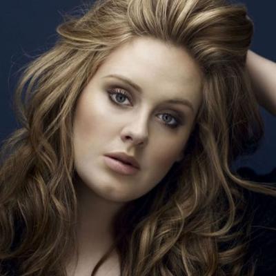 DJ Jorge Gallardo Radio - 3HitsMixed  004 - Adele (Deep)