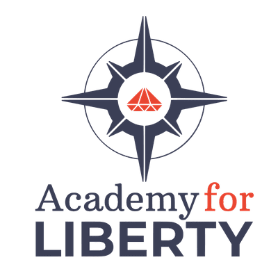 Podcast for Liberty - Episode 156: Die Liberty Programme.
