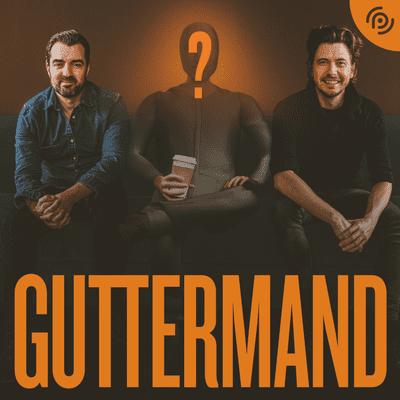 Guttermand - podcast
