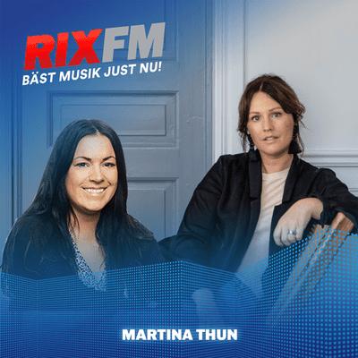 Martina Thun - Så fixar du ett fint midsommarfirande – inredarens bäst tips!