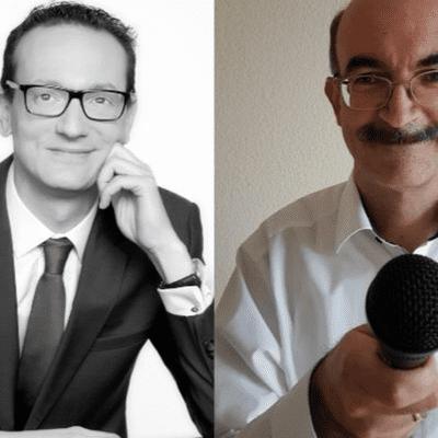 Insider Research im Gespräch - Transparenz und Kontrolle bei Multi-Cloud, ein Interview mit Olivier Fay von VMware