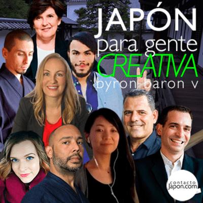 Contactojapon.com - 045. Japonés y cultura japonesa | Resumen 2020 (estudios, empleo, turismo).