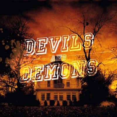 Devils & Demons - Der Horrorfilm-Podcast - 129 The Amityville Horror (1979)