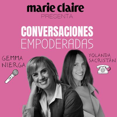 EP11  Yolanda Sacristán