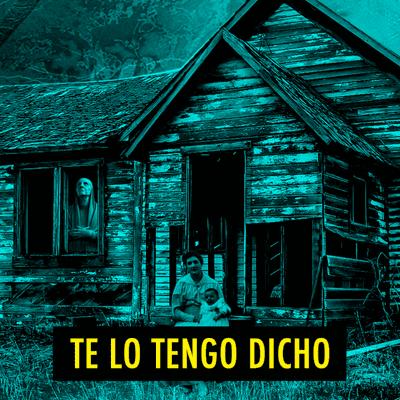 TE LO TENGO DICHO - TE LO TENGO DICHO #22.5 - Lo mejor de Las Casas de Noviembre (04.2021)