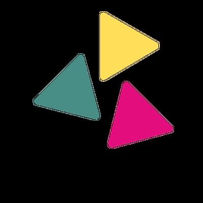 Jugendleiter-Podcast - Neue LeiterInnen finden