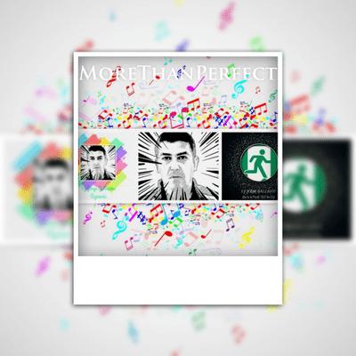 DJ Jorge Gallardo Radio - MoreThanPerfect (Show 002) Dynamic House  Dance Music