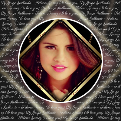 MIXEDisBetter By DJ Jorge Gallardo - 021 MIXEDisBetter - Selena Gomez - I Love You