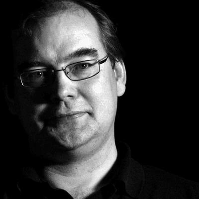Korridoren - Morgens Nørgaard: De fleste akademikere tør ikke starte egen virksomhed