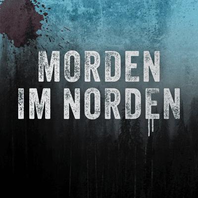 Morden im Norden - Episode 44:Die Bomben von Kopenhagen