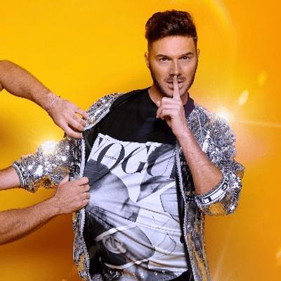 Realitystars unter Palmen - Folge 11: Temptation Island VIP - Mit Skandal-Paar Davide & Siria