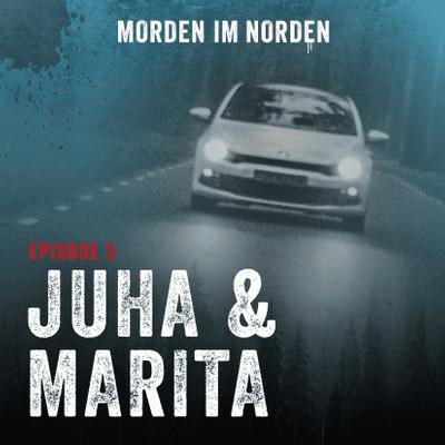 Morden im Norden - Episode 5: Juha & Marita