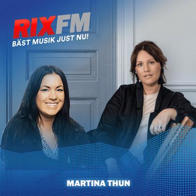 Martina Thun - Så renoverar hemma du utan att ruinera dig!