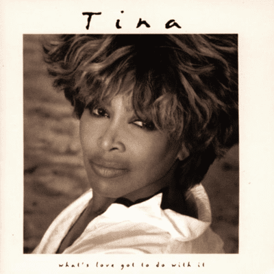 El Recuento Musical - What´s Love Got To Do With It – El éxito de Tina Turner que pudo ser de otros.