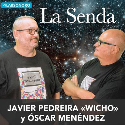 La Senda - La Senda: Trailer Temporada 1