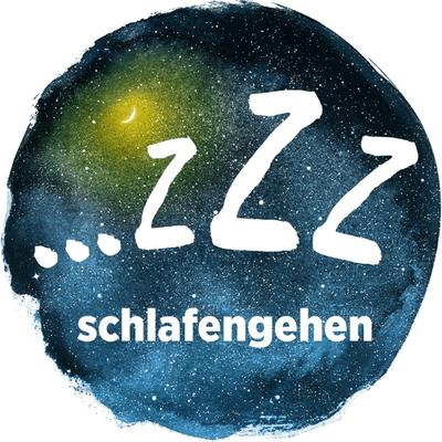 Lioran Schlafengehen – kleine Reisen zum Einschlafen und Entspannen - podcast