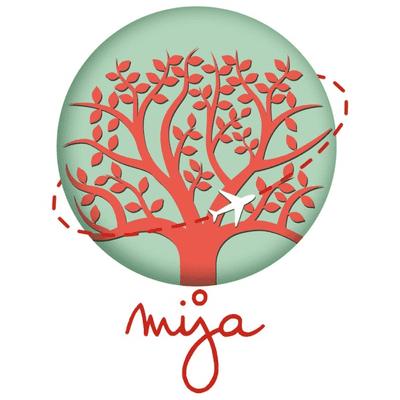 Mija Podcast (Spanish) - podcast