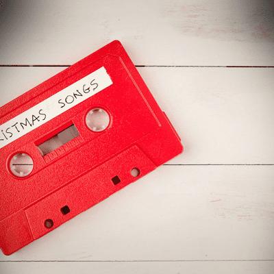 New Christmas Music 2020