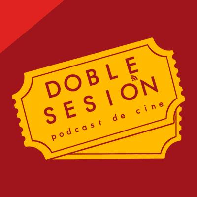 Doble Sesión Podcast de Cine - Especial Halloween 2016