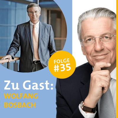 Diagnose: Zukunft - Der Experten Podcast - #35 Was lernen wir aus der Krise?
