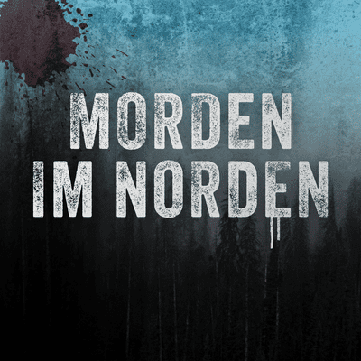 Morden im Norden - Episode 55: Der erste Schnee