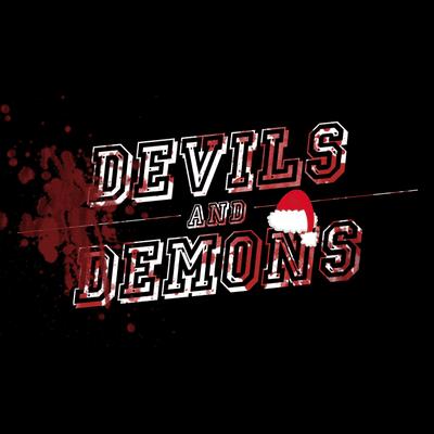 Devils & Demons - Der Horrorfilm-Podcast - 152 Weihnachtsspezial mit Q & A und Jahresrückblick