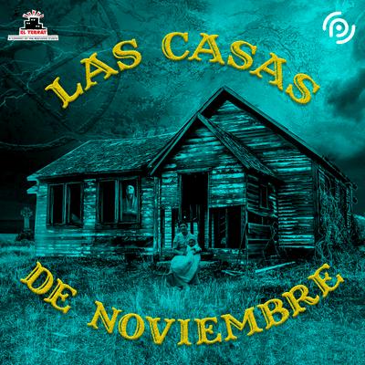 Las casas de noviembre - Trailer de las Casas de Noviembre