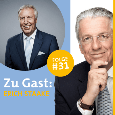 Diagnose: Zukunft - Der Experten Podcast - #31 So geht Corona-Krisenmanagement
