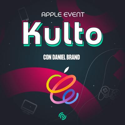 Kulto - Nuevos iMac, iPad Pro, iPhone 12 púrpura, AirTag y Apple TV 4K