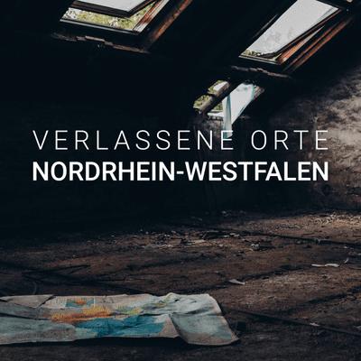Verlasszination - Verlassene Orte in Deutschland - Adolph-Kolping-Schule - Verlassene Orte in NRW