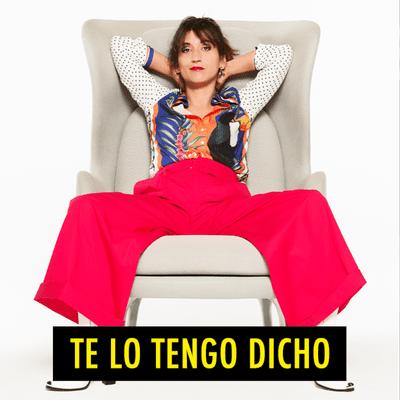 TE LO TENGO DICHO - TE LO TENGO DICHO #18.2 - Lo mejor de Caramelo (10.2020)