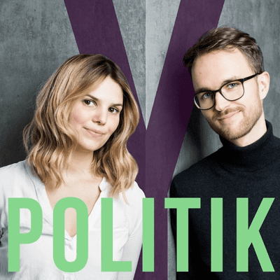 Y Politik-Podcast | Lösungen für das 3. Jahrtausend - 2019: Diese fünf jungen Leute geben uns Hoffnung