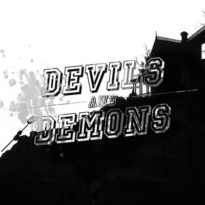 Devils & Demons - Der Horrorfilm-Podcast - 166 The Prowler - Die Forke des Todes (1981)