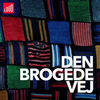 Den Brogede Vej - #66 - Jakob Olrik