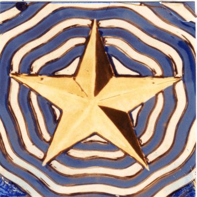 Martinus Kosmologi - #OT371. Vejen til kreativitet og genialitet