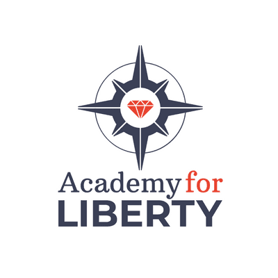 Podcast for Liberty - Episode 24: Vorbereitung ist alles!