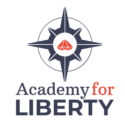 Podcast for Liberty - #164: Was erwartet Dich im Liberty Test?