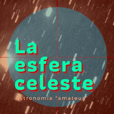 La Esfera Celeste Astronomía - Tertulia sobre Tycho Tracker, con Ramón Naves y Jordi camarasa