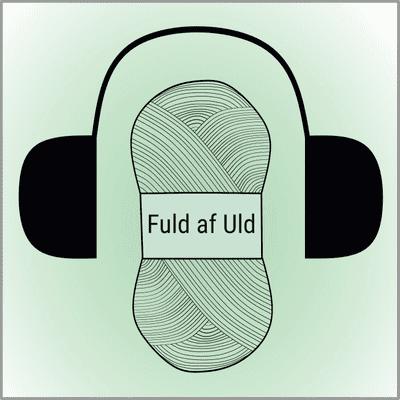 Fuld af Uld - Episode 2 - R:E:D: