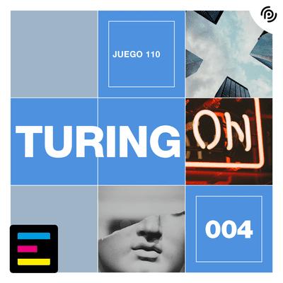Turing - Capítulo 4