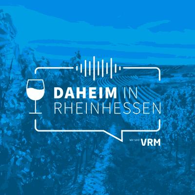 Daheim - Folge 26 – Eine leidenschaftliche Sache
