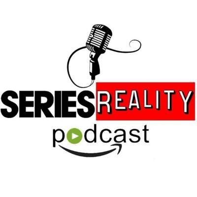 Series Reality Podcast - PROGRAMA 4X20. Recomendaciones De Series Y Cine Para El Verano. Últimos Estrenos: Perry Mason, The Head Y Muchas Más.