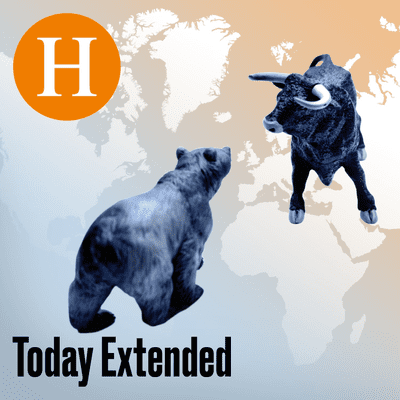 Handelsblatt Today - US-Aktienmarkt und die Entscheidungen der Fed: Worauf Anleger achten sollten