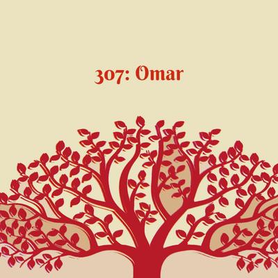 307: Omar
