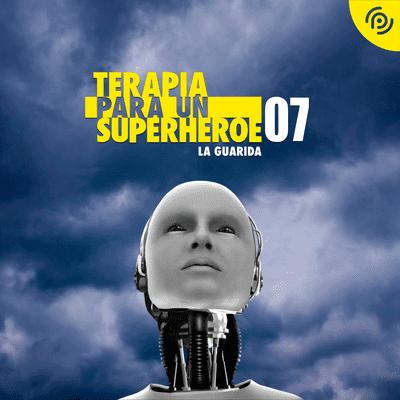TPS 1X07: La Guarida