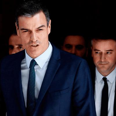 Sin Complejos - Noticias. Primera dimisión en Cs tras el desastre en Murcia